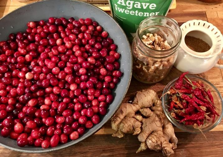 cranberrysauce-blender